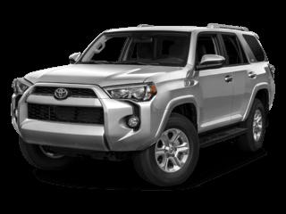 Toyota_4Runner1
