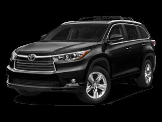 Toyota_Highlander3