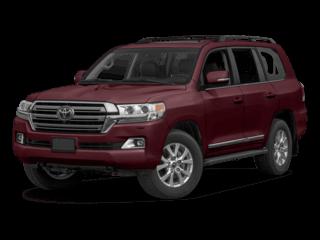 Toyota_LandCruiser3