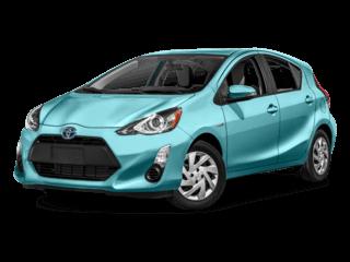 Toyota_PriusC