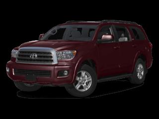 Toyota_Sequoia2