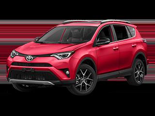 Wilde Toyota Toyota Dealer In West Allis WI - Toyota dealers wisconsin