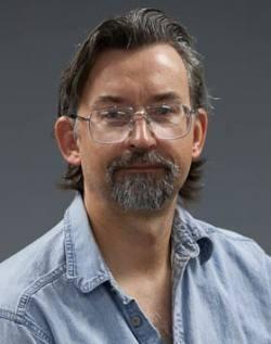 Bob Rosiak