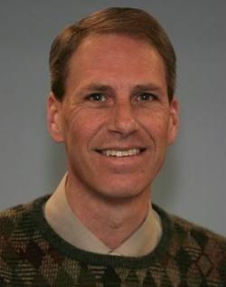 Brad  Walder