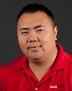 Chong 'Gary'  Thao