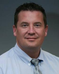 Eric  Schoessow