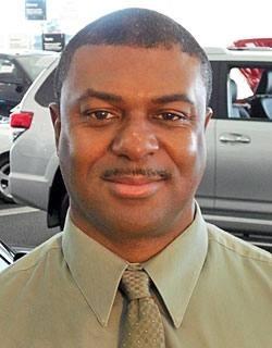 Leonard  Jordan