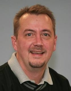 Randy  Jasinski