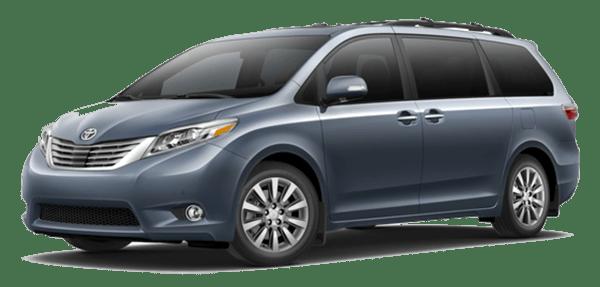2017-Toyota-Sienna-Shoreline-Blue-Pearl-Banner-Image