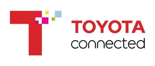 Toyota Introducing Amazon Alexa to Vehicles