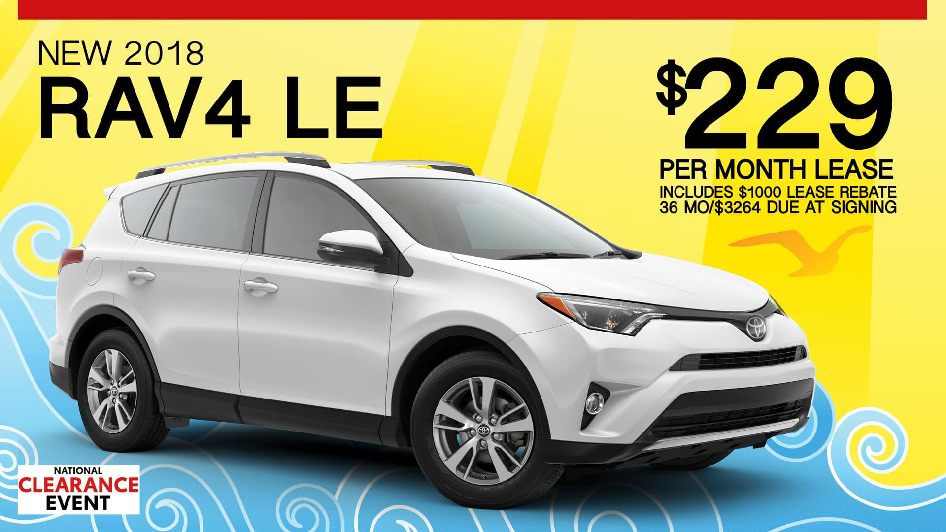 Electric Car Lease Deals Bay Area Best Car Specs Models
