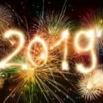 Family Friendly New Years Events in Milwuakee, Waukesha, and Brookfield