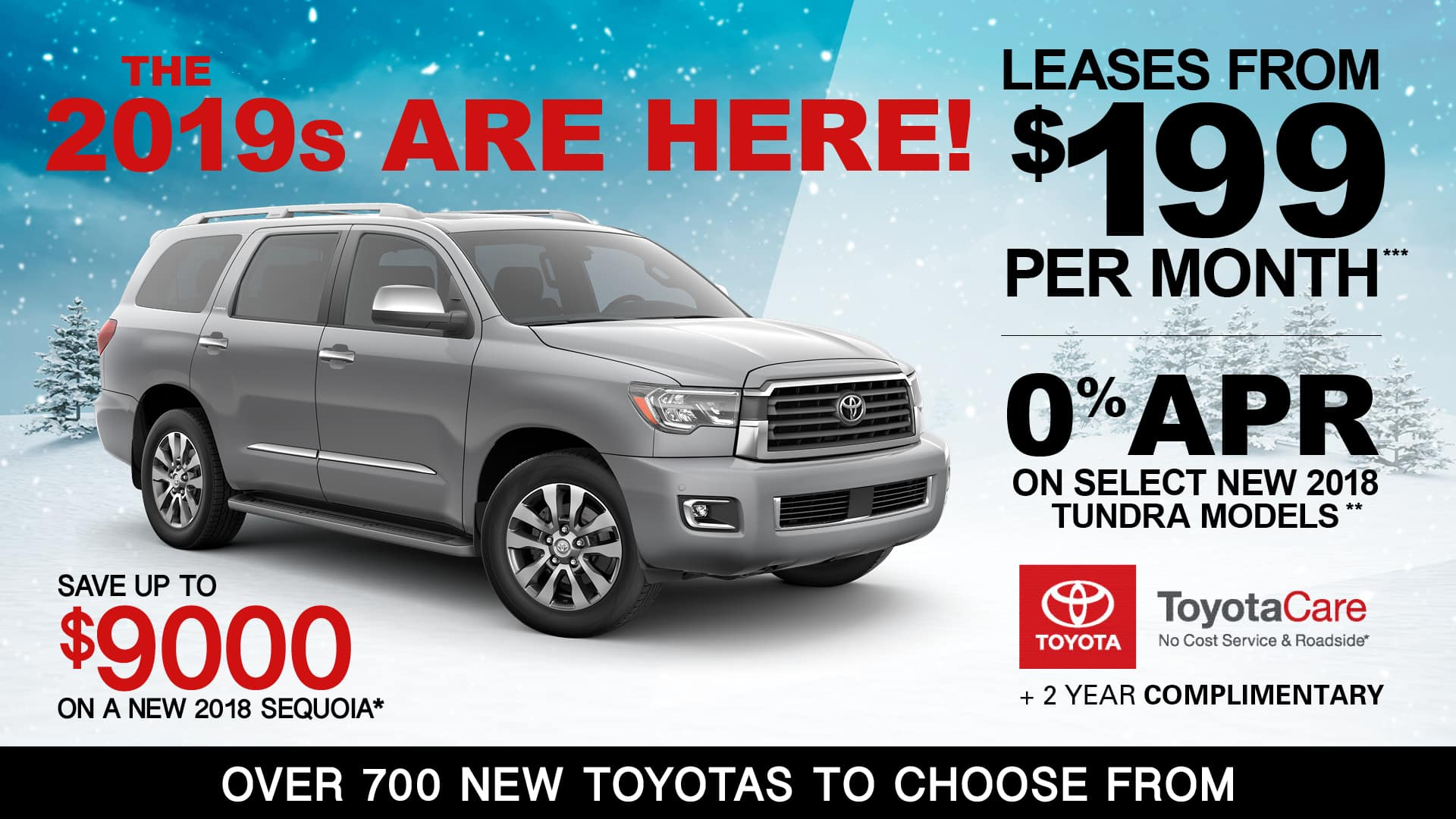 New Toyota Specials In West Allis Wilde Toyota New Toyota Offers