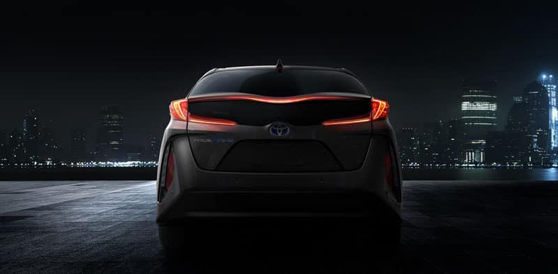 Toyota Hybrid Cars >> Hybrid Heaven 4 Of The Best Toyota Hybrid Cars Of 2019