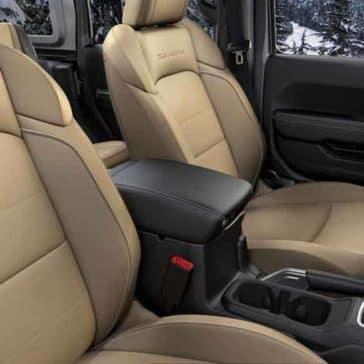 2018 Jeep Wrangler Comfort