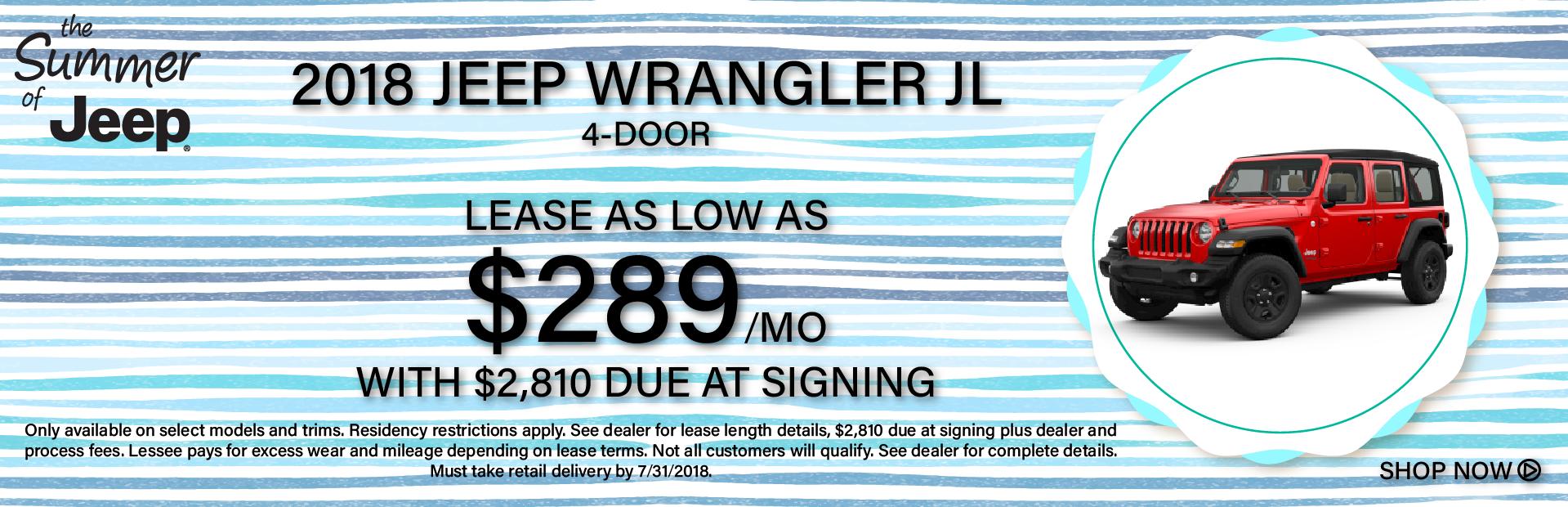 York Chrysler Dodge Jeep Ram FIAT   Auto Dealer in Crawfordsville,