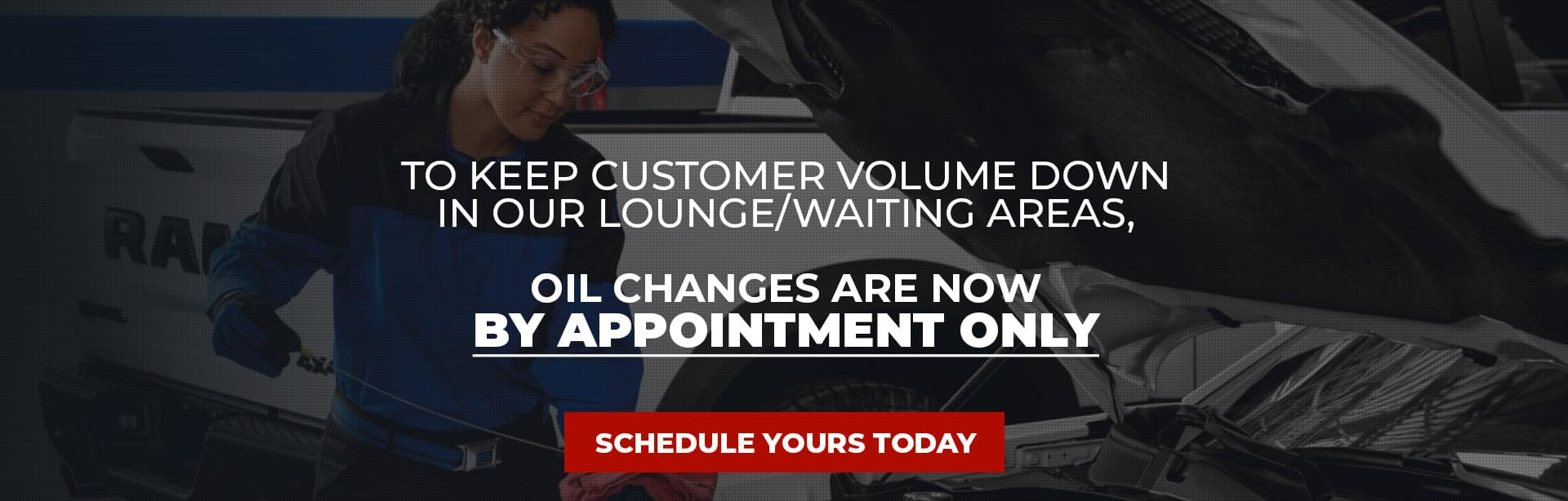 OIL CHANGE LOCATIONS NEAR CRAWFORDSVILLE INDIANA